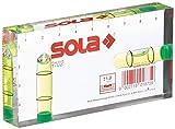 Sola Kleinwasserwaage R 102